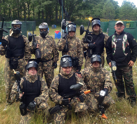 paintball-grupo