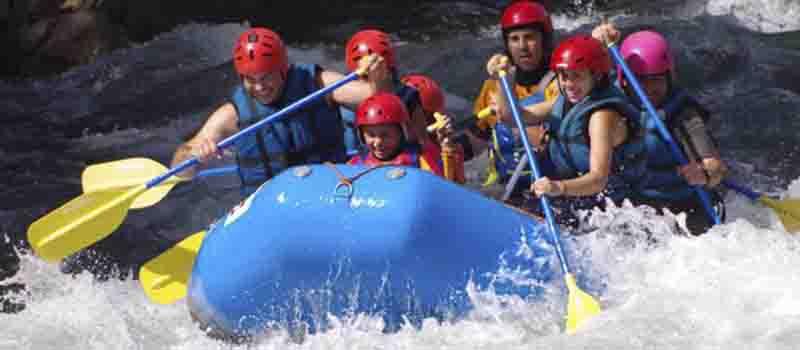rafting_familia