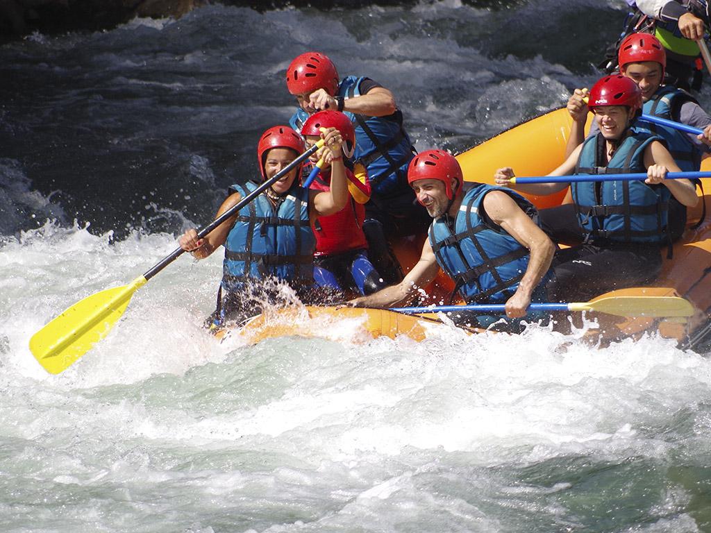 rafting-valle-del-jerte