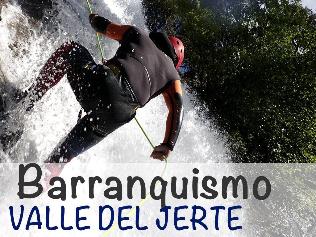 barranquismo_valle_del_jerte_aventura