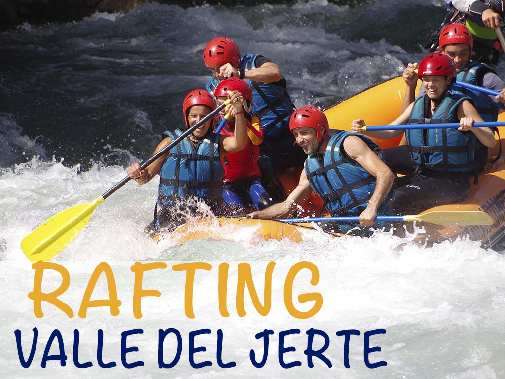 rafting_valle_del_jerte_gredos