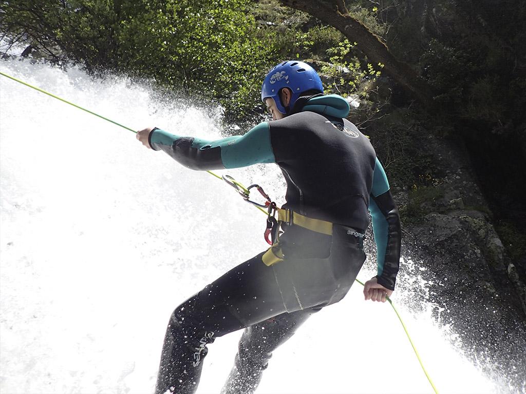 descenso-de-barrancos-valle-jerte