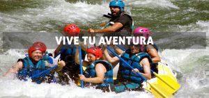 actividades-en-la-naturaleza-valle-del-jerte