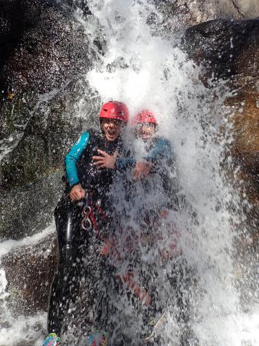 valle-del-jerte-turismo-activo