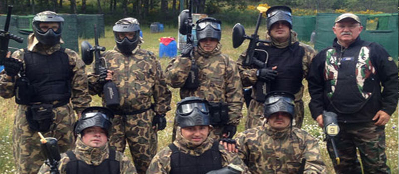 paintball-valle-del-jerte