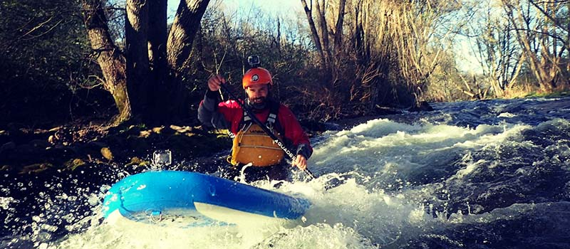 river-sup